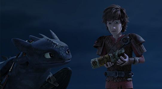 dreamworks dragons season 8 episode 12