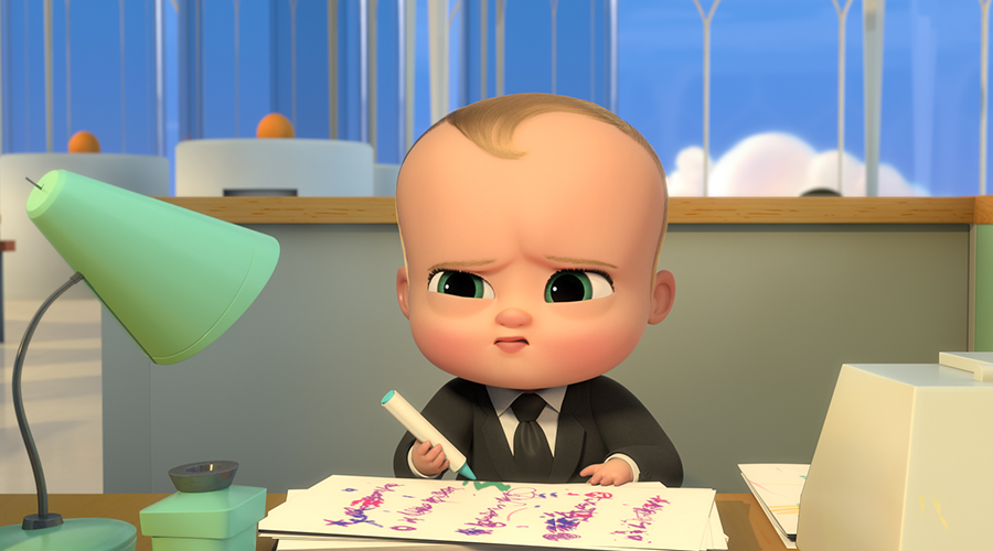 the boss baby free download in hindi