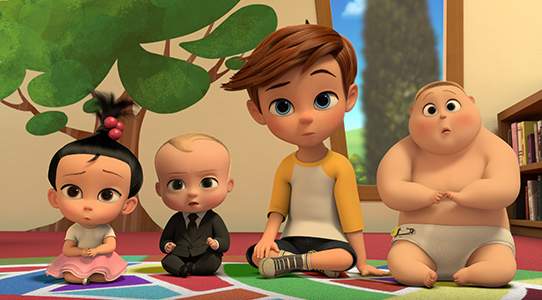 babys day out 2 full movie in hindi download mp4